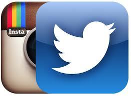 twitter%20vs%20instagram