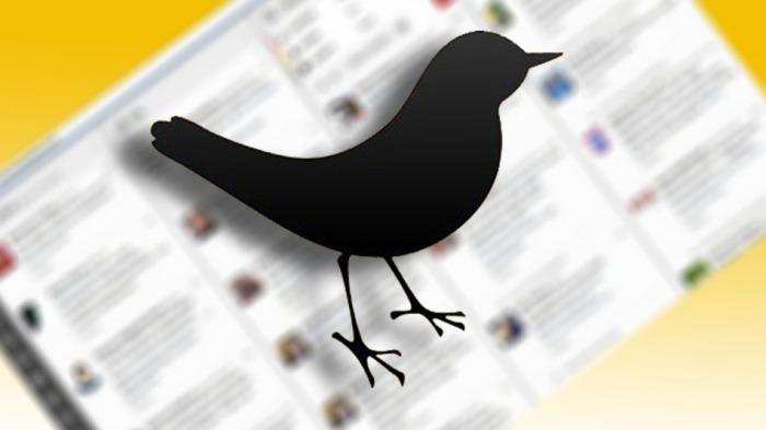 tweetdeck-composite