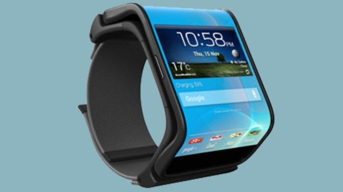 Flex-Phone-Concept-Behance