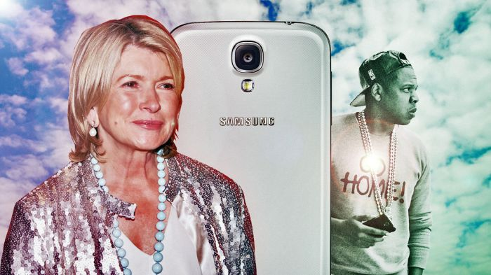 3020215-poster-p-1-the-real-reason-famous-people-like-jay-z-and-martha-stewart-use-samsung-phones