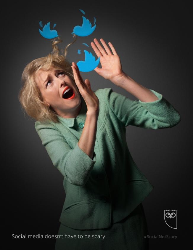 hootsuite-thebirds-01-2014
