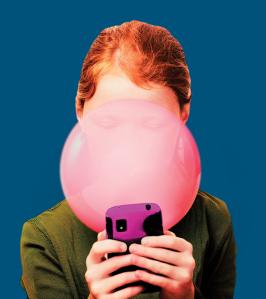 voice-postgen-01-2015