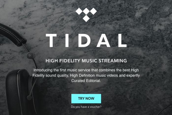 tidal-streaming-music