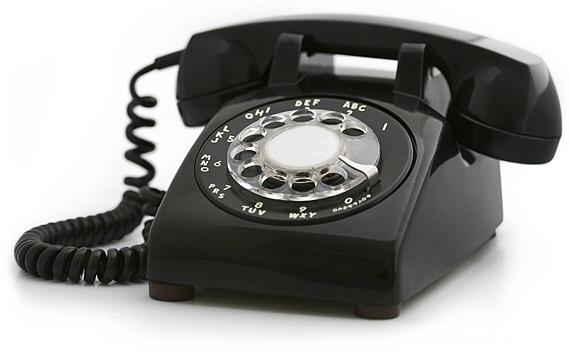 10661853-text-from-landline