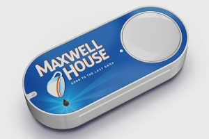 amazon-dash-button-1