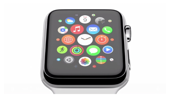 apple-iwatch-9