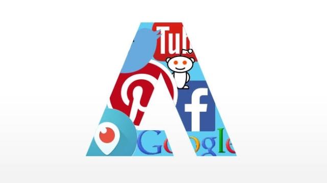 adobe-digital-trends-hed-2015