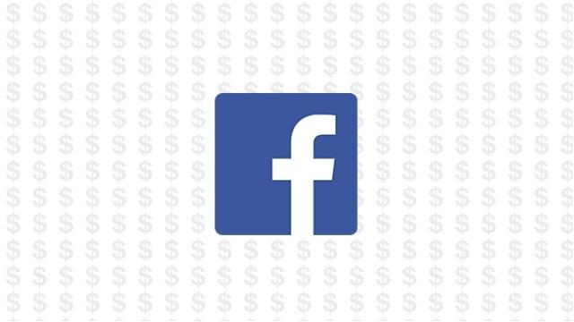 facebook-pricing-hed-2015