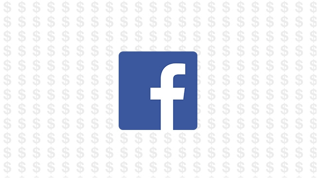 facebook-pricing-hed-2015