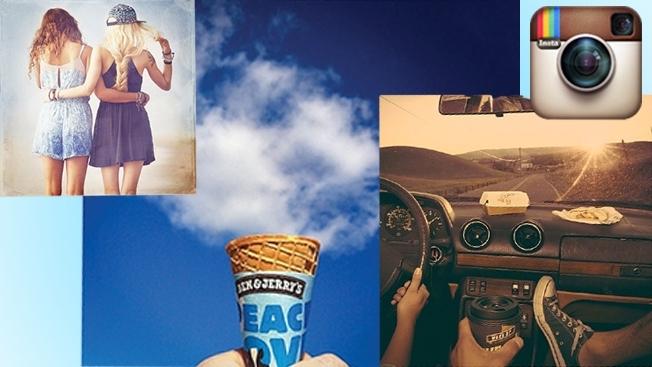 instagram-ads-mashup-hed-2014_0