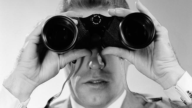 binoculars-stats-hed-2015