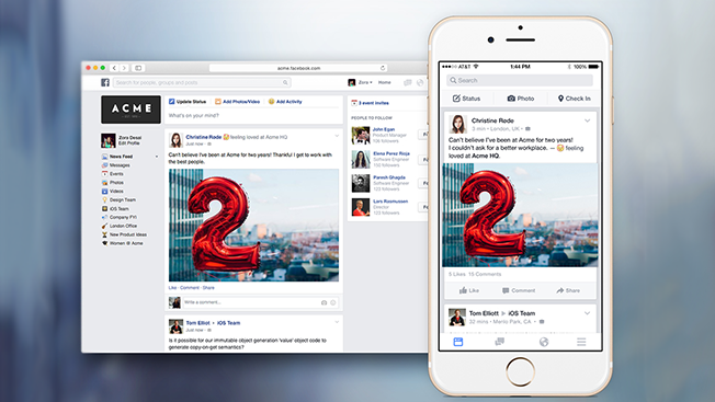 facebook-at-work-hed-2015