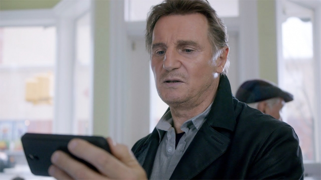 liam-neeson-clash-of-clans-hed-2015.jpg