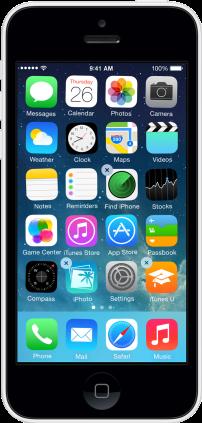 organize_apps-home_screen