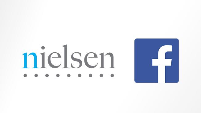 nielsen-facebook-hed-2016.png