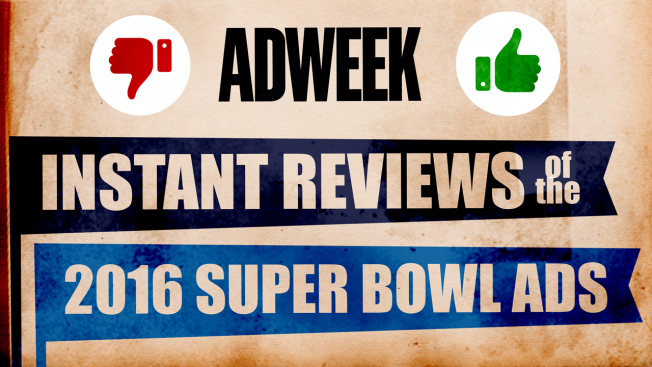 adweek-instant-reviews-sb50-hed-2016