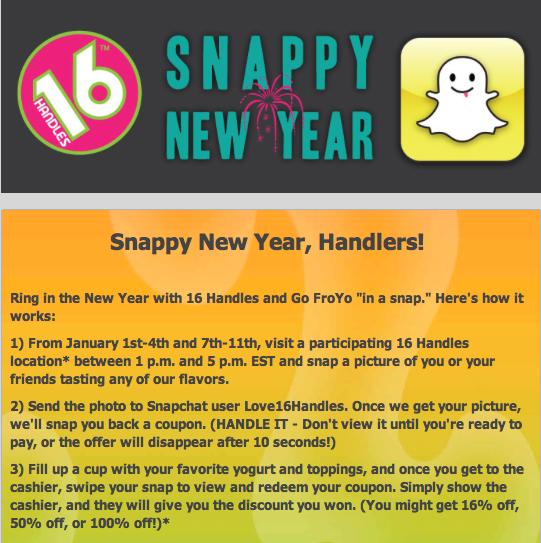 16_handles_snapchat