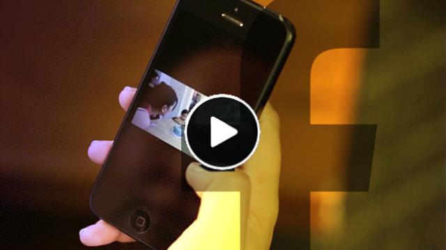facebook-live-video-hed-2016.png