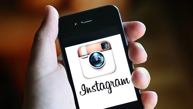 instagram-phone-hed-2013_0_2_0.jpg
