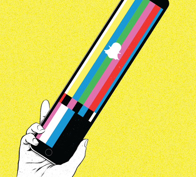snapchat-vertical-video-hed-2016.png