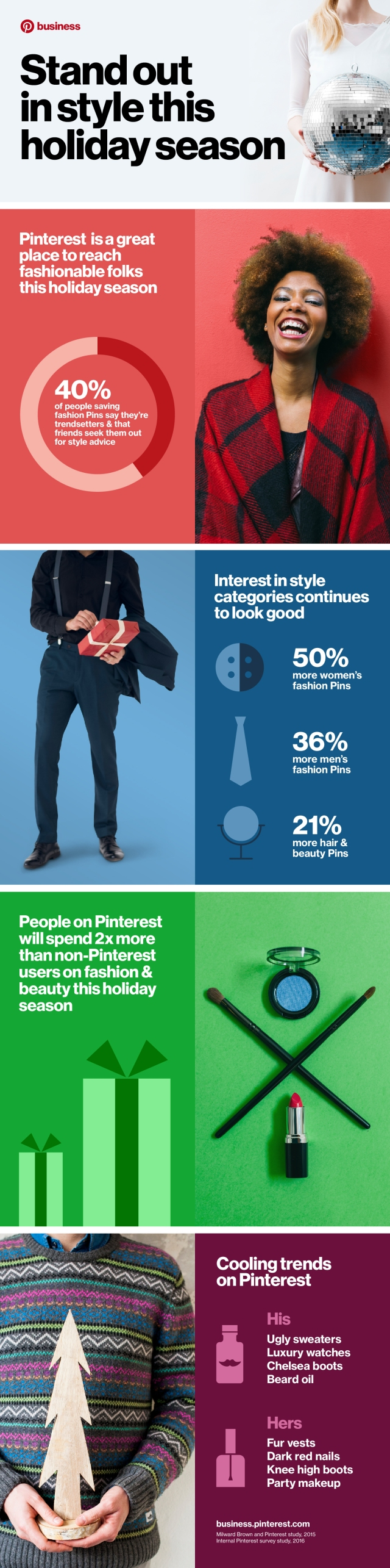 pinterest-holiday-trends-info