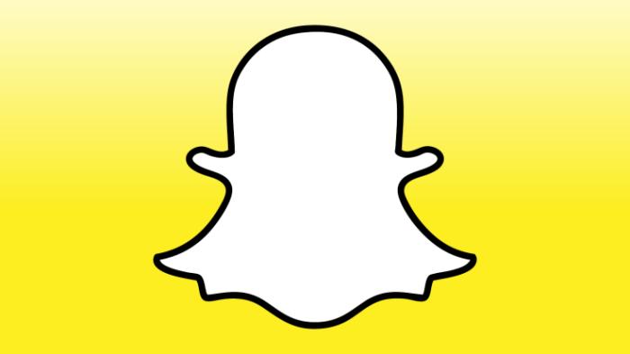 snapchat-ghost14