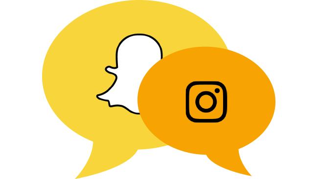 snapchat-instagram-gen-z-hed-2016