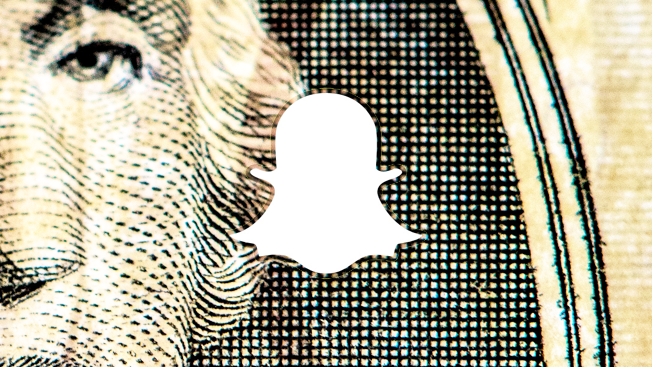 snapchat-cash-02-hed-2016