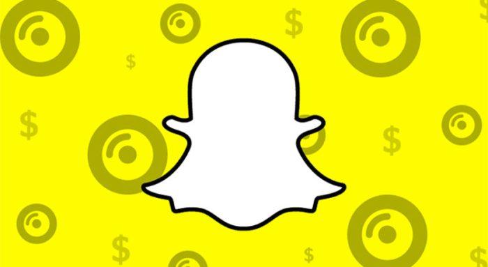 snapchat-ipo-content-2017-840x460