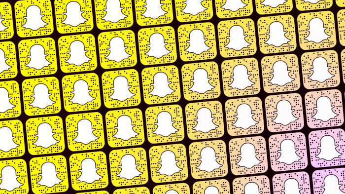snapchat-buzzlogix