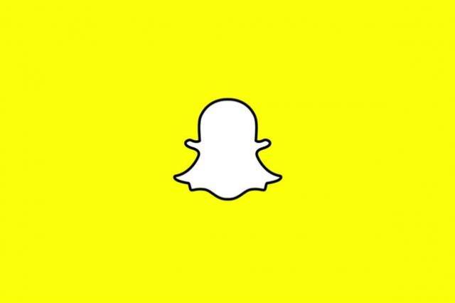 Snapchat20170118