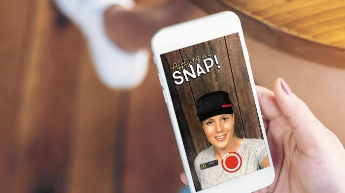 ct-mcdonalds-snapchat-20170612