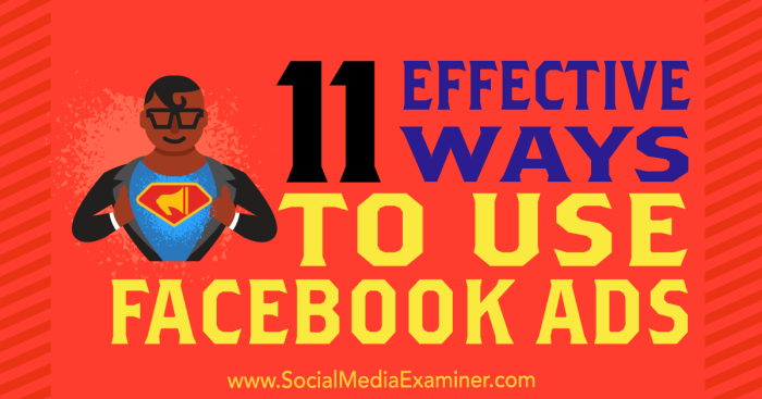 facebook-ads-use-case-examples-how-to-600@2x