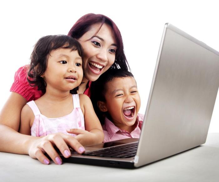 Intercept-Group_Millennial-Mom.jpg