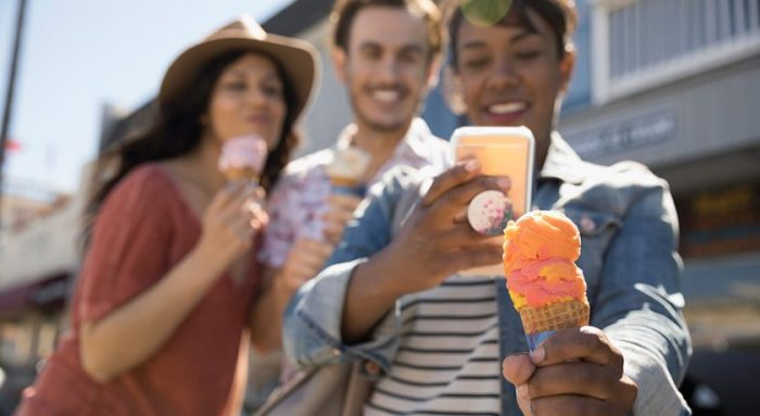 ice-cream-stats-CONTENT-2017-840x460