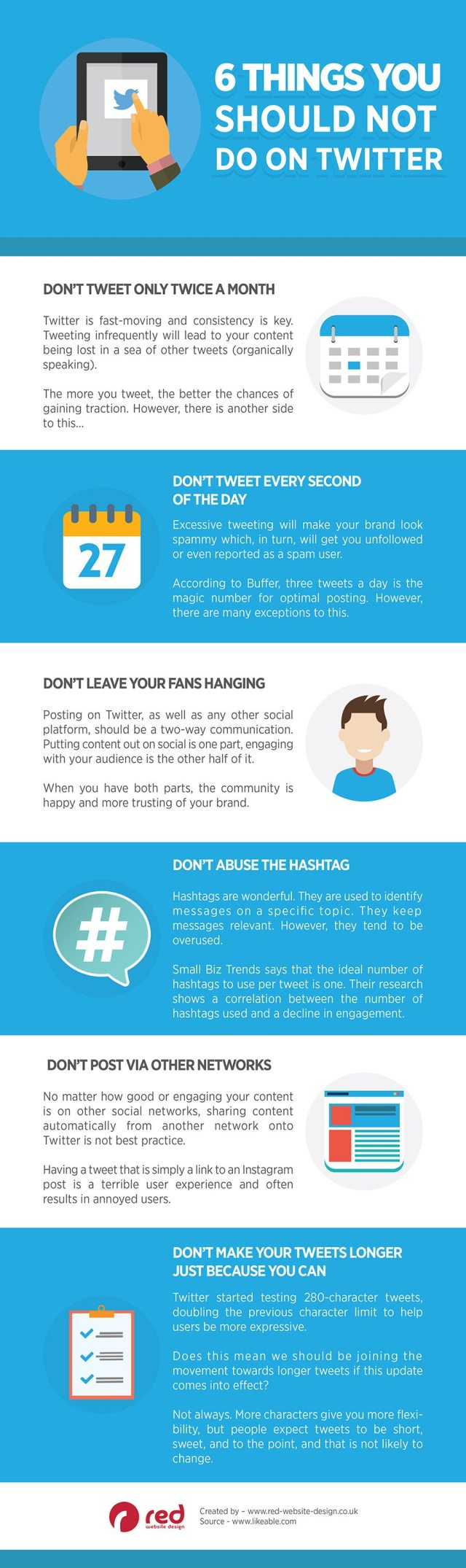 6_things_you_shouldnt_do_on_Twitter_infographic