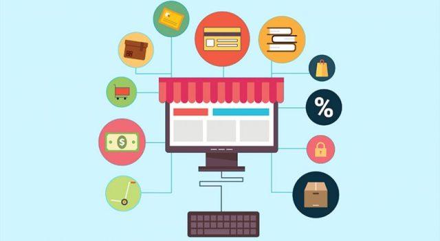 online-shopping-blackfriday-CONTENT-2017-840x460.jpg