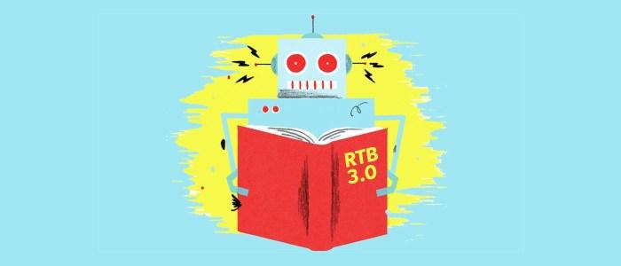 reading-robot.jpg