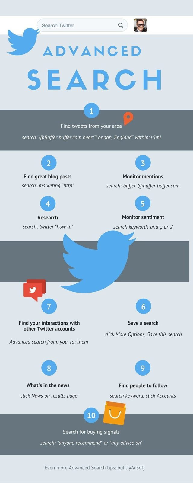 twitter-advanced-search-infographic