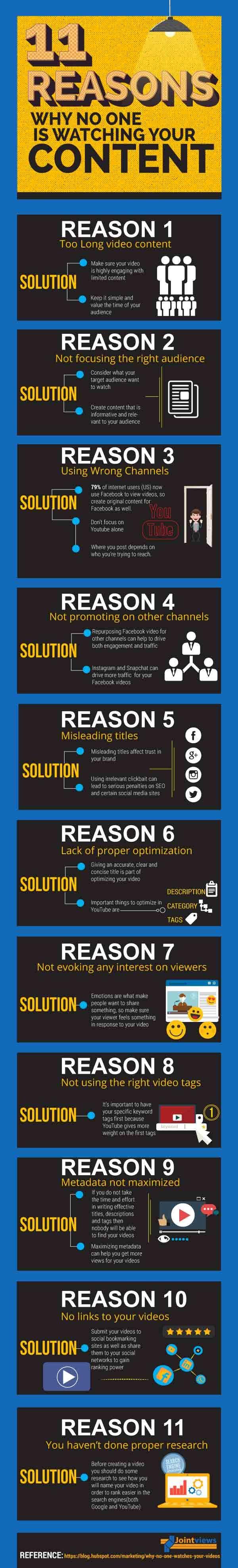 11_reasons_why_no_one_info.jpg