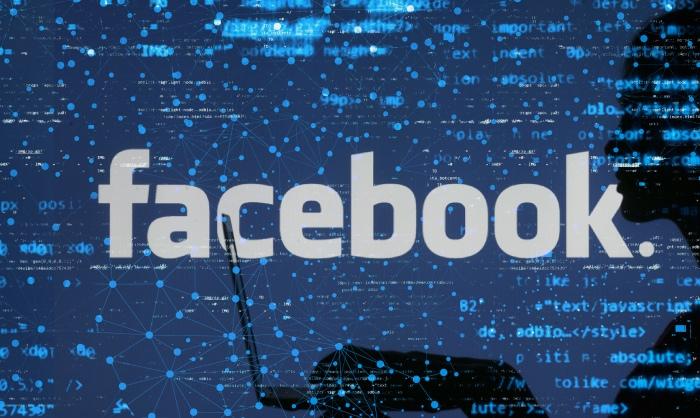facebook-data-stats-CONTENT-2018.jpg