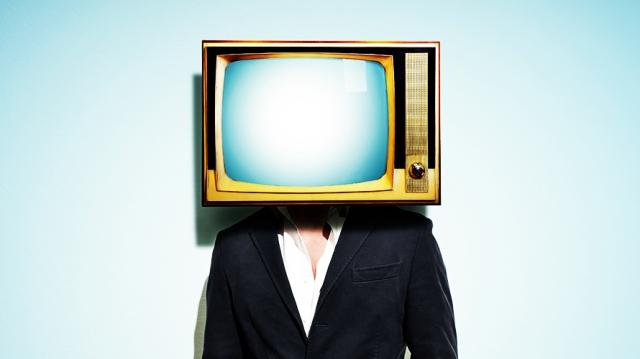 OTT-tv-star-CONTENT-2018