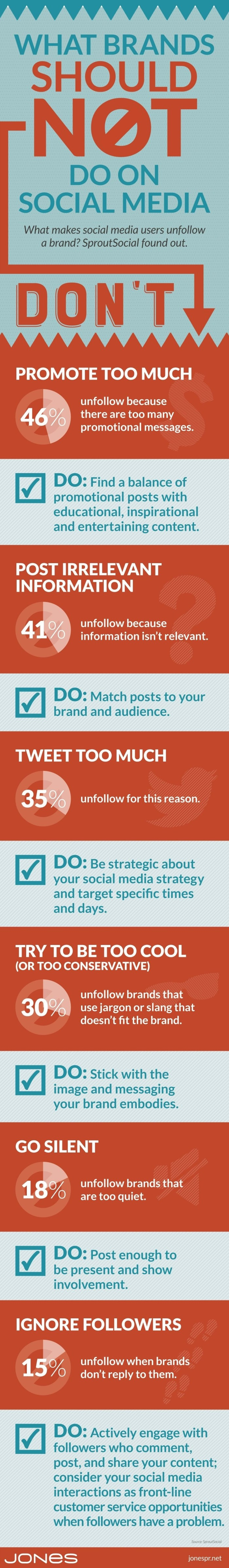 what_brands_should_not_do_infographic