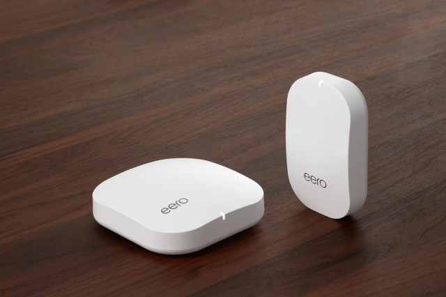 eero_and_beacon