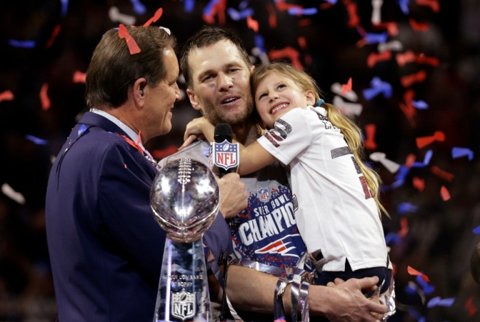 super-bowl-liii-tom-brady-trophy-feb-3-2019.jpg