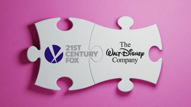 disney-officially-purchases-fox-content-2019