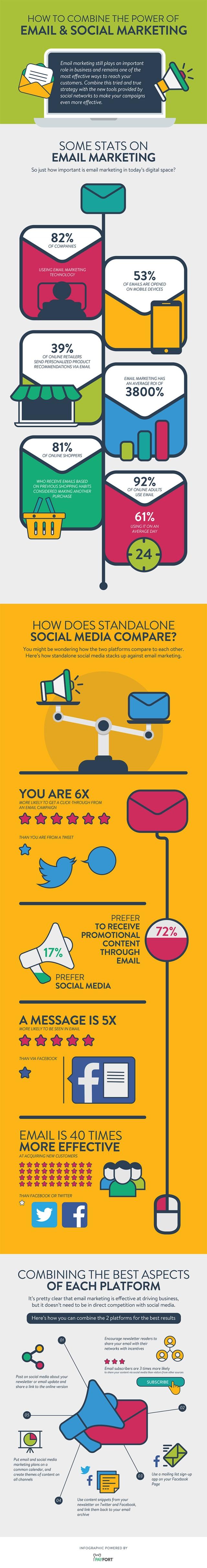 social_email_info.jpg